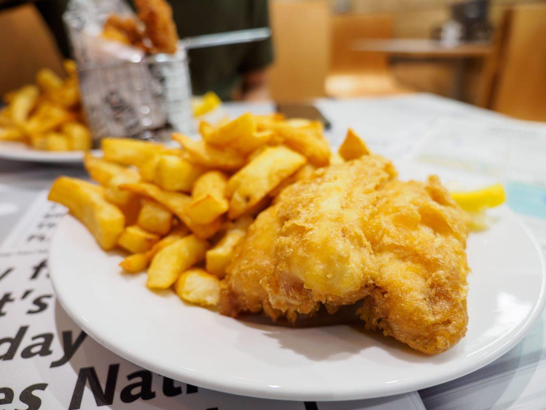 Dorset Food Festivals