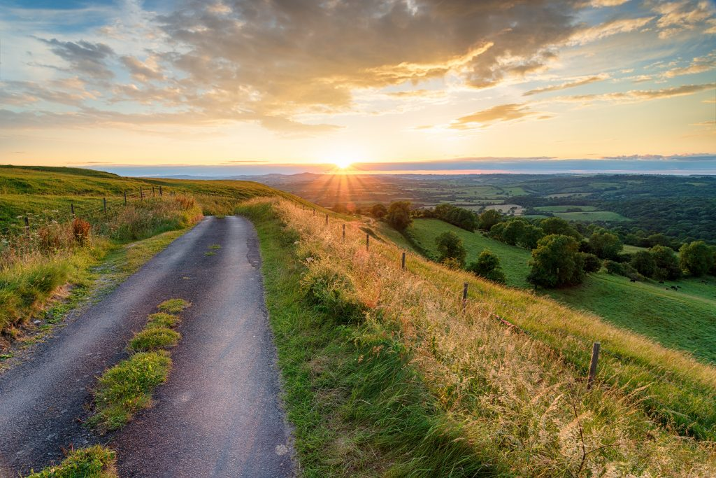 things to do near Dorchester UK