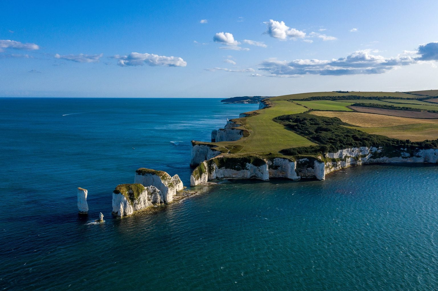 The Ultimate Isle of Purbeck Travel Guide