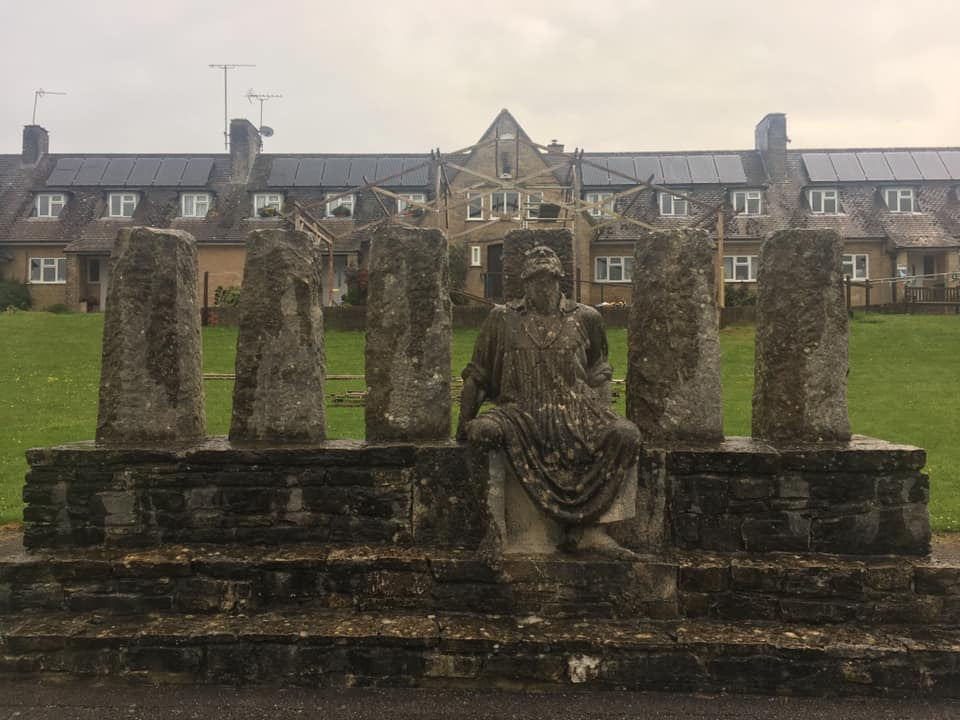 Tolpuddle Martyrs Museum